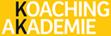 'Koaching Akademie