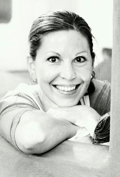Mariska deelnemer