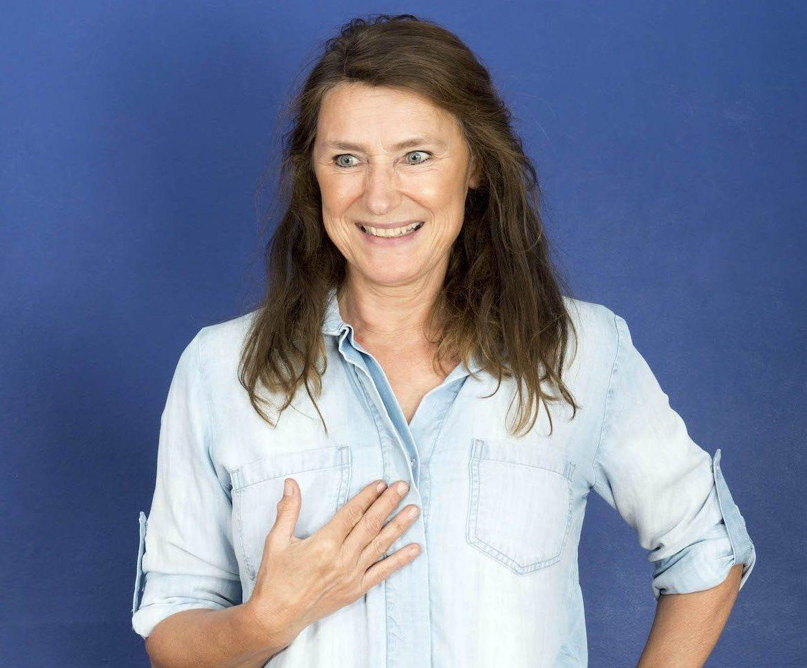 Klara Uleman